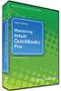 Total Training: Mastering Intuit QuickBooks Pro and more (90-Day Subscription)
