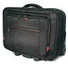 Mobile Edge Professional Rolling Laptop Case