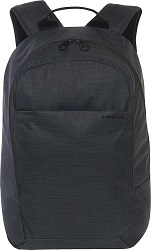 "Tucano Rapido Backpack for up to 15.6"" Devices (2 Colors) LARGE"