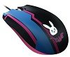Razer D.Va Razer Abyssus Elite Gaming Mouse