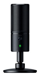 Razer Seirēn X Streaming Microphone_LARGE
