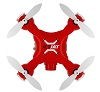 MOTA JETJAT Nano-C Camera Drone (Red)