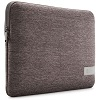 "Case Logic Reflect 15.6"" Memory Foam Laptop Sleeve (4 Colors) SWATCH"