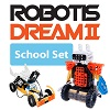 Robotis DREAM II School Set THUMBNAIL