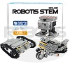 Robotis STEM Robotics Kit Level 1 THUMBNAIL
