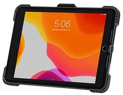 Targus SafePort Rugged Case for Apple iPad 7th Gen (On Sale!) LARGE