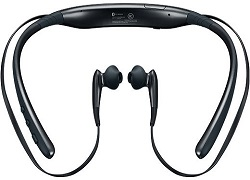 Samsung Level U Wireless Earphones (On Sale!) LARGE