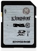 Kingston HD Video Class 10 UHS-I SDHC Card 32GB