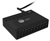 SIIG 10-Port USB Charging Station (On Sale!)