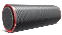 Creative Sound Blaster FRee Wireless Bluetooth Speaker (Black) (While They Last!)