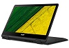 "Acer Spin 5 SP513-51-5738 13.3"" Touchscreen Intel Core i5 8GB RAM 4-in-1 Notebook PC"