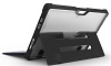STM Dux Case for Microsoft Surface Pro 2017 and Surface Pro 4