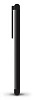 DigiPower Universal Stylus (Black)