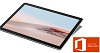 "Microsoft Surface Go 10"" Touchscreen Intel 4415Y 4GB RAM 64GB eMMC with MS Office Pro 2019 (Refurb) THUMBNAIL"