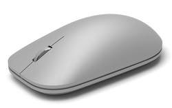 Microsoft Surface Bluetooth Mouse LARGE