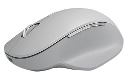 Microsoft Surface Precision Bluetooth Wireless Mouse LARGE