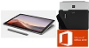 Microsoft Surface Pro 7 Holiday Bonus Bundle THUMBNAIL