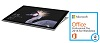 Microsoft Surface Pro Intel Core i5 256GB SSD 8GB RAM with Microsoft Office Pro 2016 (On Sale!)
