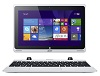 "Acer Aspire Switch 10 SW5-011-18R3 10.1"" NetTablet PC THUMBNAIL"