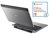 "Acer Aspire Switch 11 V 11.6"" Touchscreen Intel Core m5 4GB RAM Notebook PC w/Office Pro (Refurb)"