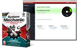 Iolo System Mechanic Latest Version Download