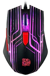 TT eSports Talon Gaming Mouse