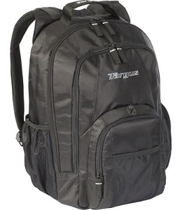 "Targus 16"" Groove Laptop Backpack (On Sale!)"
