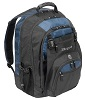 "Targus 17"" XL Laptop Backpack (On Sale!) THUMBNAIL"