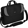 "Targus 16"" Laptop Sleeve"