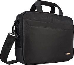"Targus 12"" Meridian Briefcase for Microsoft Surface, Tablets & PCs (While They Last!)"