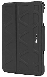 "Targus Pro-Tek Case for iPad 7th Gen / iPad Air 10.5"" / iPad Pro 10.5"" (Black) (On Sale!) LARGE"