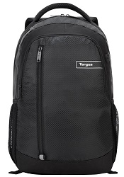"Targus 15.6"" Sport Backpack LARGE"