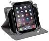 "Targus Fit-N-Grip Universal 360 Case for 7""-8"" Devices"