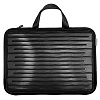 "Trident 13"" Chromebook Laptop Case (Black)"