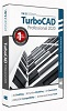 TurboCAD 2020 Professional for Windows (Download) THUMBNAIL