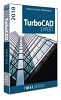 TurboCAD Expert 2D/3D 2018 for Windows (Electronic Software Download)