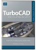 TurboCAD Pro Platinum 2017 for Windows (Electronic Software Download)