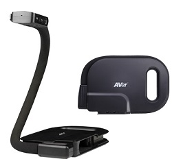 AVer U50 USB Document Camera