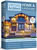 Avanquest Virtual Architect Home & Landscape Platinum Suite 7.0 for Windows (Download)