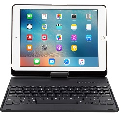 "Targus VersaType Keyboard Case for iPad Air/Air 2/iPad Pro 9.7"" LARGE"