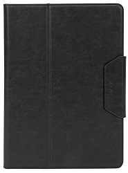 Targus VersaVu Classic Case for iPad 5th/6th Gen, iPad Pro & iPad Air/Air 2 LARGE