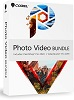 Corel Photo Video Bundle Academic (Download) THUMBNAIL