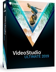 Corel VideoStudio Ultimate 2019_LARGE
