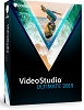 Corel VideoStudio Ultimate 2019 THUMBNAIL