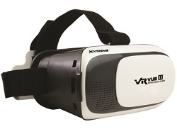 Xtreme VR VUE II FX Virtual Reality Viewer