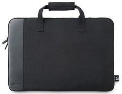 Wacom Intuos Pro/5 Large Carrying Case
