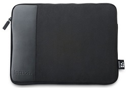 Wacom Intuos Pro/5 Small Carrying Case_LARGE