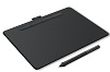 Wacom Intuos Creative Black Tablet (Small) THUMBNAIL