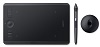 Wacom Intuos Pro Tablet with Pro Pen 2 (Small) THUMBNAIL