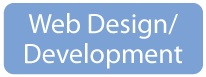 Web Design/Development